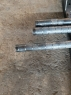 Дымогарные трубы 42x3,2