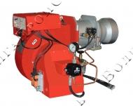 Горелка газовая навесная блочная ГБГ-0.45