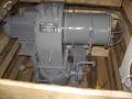 Горелка газовая блочная ГГСБ-2,2 для водогрейных котлов