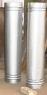 Стальной жидкотопливный водогрейный котел КВ-0,2 Лж