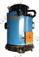 Водогрейный жидкотопливный котел КСВ-0,3 Лж